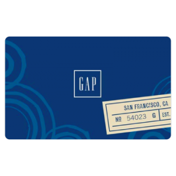 Special Terms: Member rewards not eligible on the purchase of gift cards or orders redeemed with gift cards or vouchers. Tax and shipping charges are not included in member rewards. Coupon or promo codes not displayed on this site and purchases made from links where the customer is leaving the distrib-ah3euse9.tk web site are ineligible for member rewards.